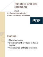 Plate tectonics and seafloor.pptx