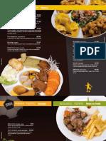 menu 862.pdf