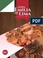 menu 865