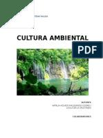 Guía 05- Recursos naturales y biodiversidad.odt