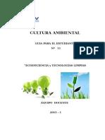 GUIA PARA EL ESTUDIANTE SESIÓN 11.doc