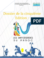 Dossier de ParticipationUDM15(2)