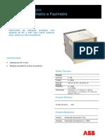 WATTVARFAS(N00141-2-3)_R01
