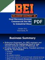 Heatsponge_brochure2.pdf