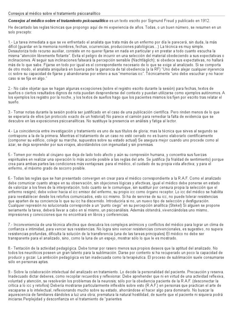 Famoso Resume La Sección De Resumen De Ejemplos Elaboración ...