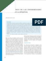PERFIL CLINICO DE LAS ENFERMEDADES AFECTIVAS EN LA EPILEPSIA_FERNANDO IVANOVIC-ZUVIC*