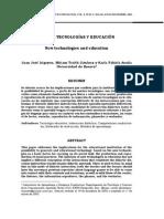 NuevasTecnologias_Educacion
