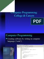 hour of code 2