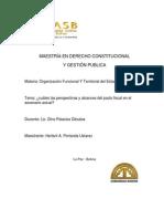 PACTO FISCAL.pdf