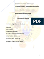 CONDUCTIVIDAD OK ING MARTINEZ 2015.doc
