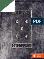 Picatrix - Maslama Ibn Ahmad Al-Mayriti