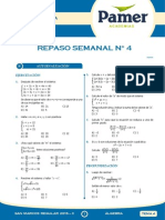 Repaso Algebra Sem_4