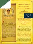 47-PunarvasuNakshatraPadasinRavanaSamhita