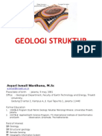 geologi struktur_LOPI
