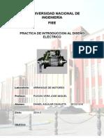 Arranque de Motores (2)