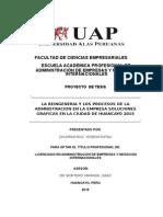 tesis_investigacion22222