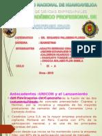 unicon 11111.ppt
