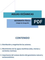 Oceanos-2