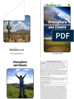 atmosphere and climate5-6 nfbook mid
