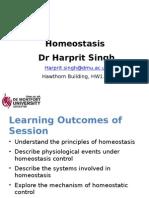 Homeostasis HS2015 Student (1)