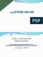 RRHH-Diapos1