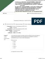 Práctica Calificada1.pdf