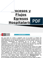 Presentacion_Egresos_2015.pptx