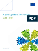 EUFunding2014-2020Guide_Noexp