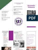 domestic violence edited-3