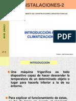 Tema10-1-Introducción a La Climatización