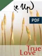 Booklet TrueLove Klein v2