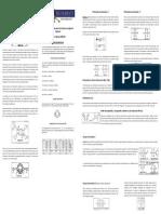 Manual Química Orgánica