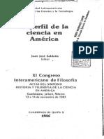 Juan Jose Saldana_Marcos Conceptuales