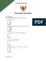 testbakatskolastik.pdf