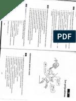 Les Prépositions p36-p43