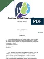 Exercícios - Do Contexto Às Convenções (Ex 8 Retirado)