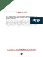 REGIMEN ESPECIAL.docx