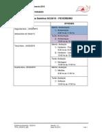 Cronograma OC2015 Eletrônica Industrial Seletiva FEV v04(1)