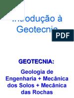 Introdução à Geotecnia2