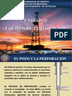 Componentes Del Taladro COMPLETA
