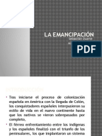 laemancipacin-120423222053-phpapp02