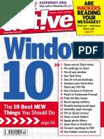 Computeractive UK - Issue 459