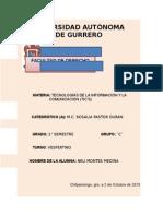 TAREA DE TICS NELI.docx