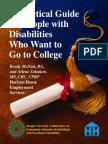 collegeguide