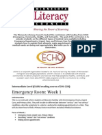 emergency_room_unit.pdf