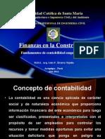 Presentacion_Finanzas_Contabilidad_2[1].ppt