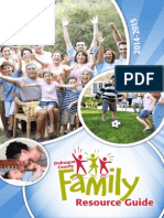 final14familyresourceguidedbqco  1