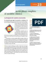 Economía_Parkin_Parte_8_Capítulo 23.pdf