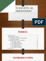 INICIACIÓN AL URBANISMO.pptx