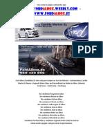 Ford Albox (FordAlbox)Tú sitio web para compra un Ford en Almería – Automecánica Carrillo Martos SL Nuevo y Segundo Mano (New and Secondhand car dealer in Albox, Almeria)